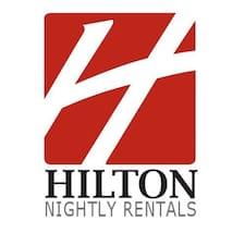 Hilton Nightly Rentals's profile photo