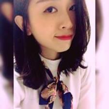 Wei An - Profil Użytkownika
