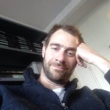 Profil utilisateur de Felix