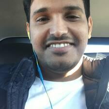 Profilo utente di Aziz