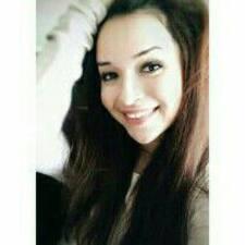 Profil korisnika Nafiseh