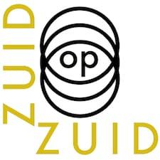 Perfil de usuario de Zuid