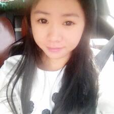 Profilo utente di 梦晨