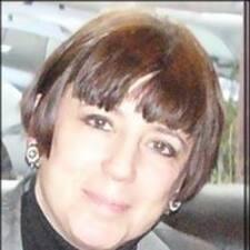 Профиль пользователя Michèle Pour Ma Tante Monique