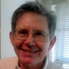 Gary Brugerprofil