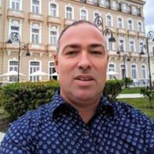 Felix Manuel - Profil Użytkownika