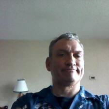 Profilo utente di Douglas