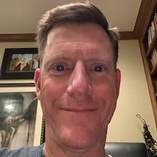 W. Scott User Profile