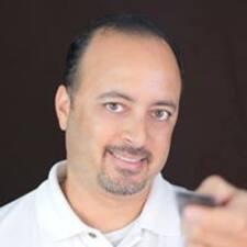 Profil korisnika Edwin