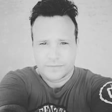Christian Kullanıcı Profili