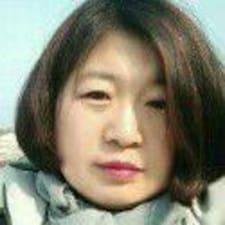 Profil utilisateur de 崔建华