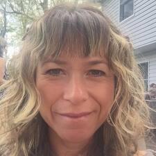 Profil korisnika Darlene