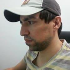 Elisandro Kullanıcı Profili
