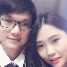 Yanyu User Profile