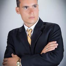 Arian Brugerprofil