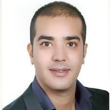 Profil korisnika Bassem