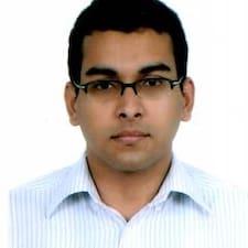 Samiul - Profil Użytkownika