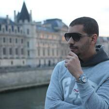 Mouad