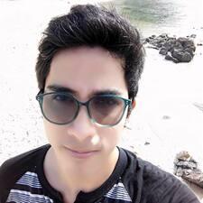 Profil korisnika Jessele