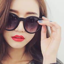 Profilo utente di Диана