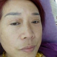 秀梅 User Profile