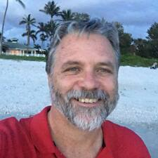 Russell Kullanıcı Profili