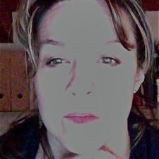 Nutzerprofil von Simonetta