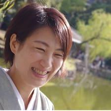 Learn more about Kayoko