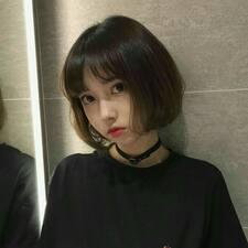 元李敏 User Profile