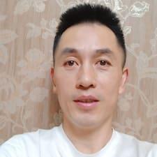 包万联 User Profile