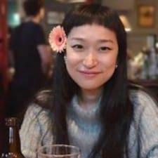 Zhili User Profile