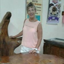María--Inés0