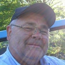 Profil korisnika Lars-Owe