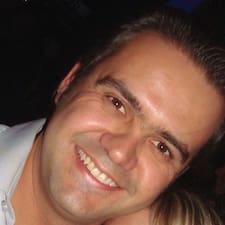 Fabiano Henrique