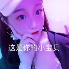 Profilo utente di 亚玲