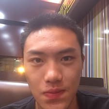 Perfil de usuario de Yao