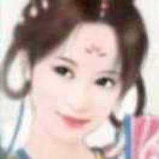 仁玲 Kullanıcı Profili