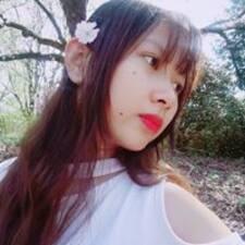 Nutzerprofil von Hien Trang