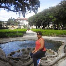 Profil korisnika Santa Del Carmen