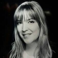 Kathrin - Profil Użytkownika