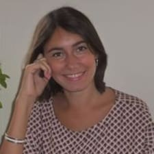 Profil utilisateur de Stéphane