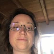 Profilo utente di Severine