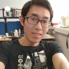 Yuanlong Brugerprofil