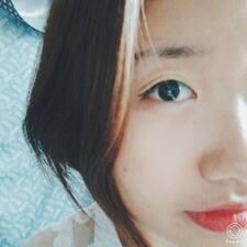 宋仁杰 User Profile