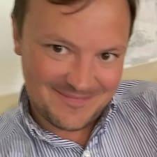 Профиль пользователя Jean Christophe