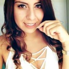 Profil utilisateur de Caroliine