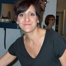 Renee Brugerprofil