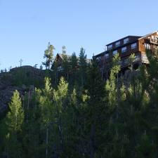 Perfil de usuario de Shadowcliff Mountain Lodge