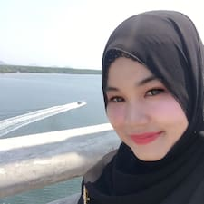 เสาวลี felhasználói profilja