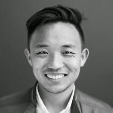 Leo Kullanıcı Profili